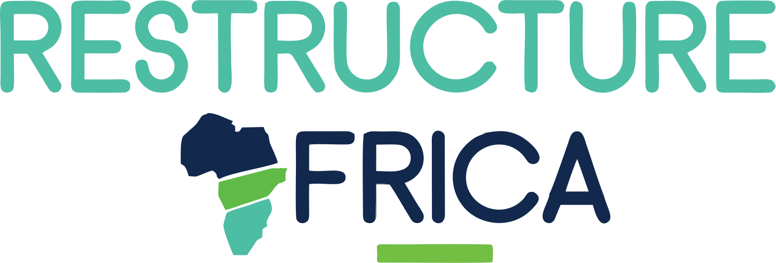 Restructure Africa